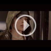 La demo de Beyond: Dos Almas, en vídeo