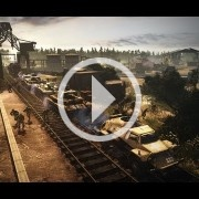 Company of Heroes 2 lanza su primer DLC, Case Blue