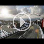 Una vuelta por los Alpes con Forza Motorsport 5
