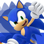 Avance de Sonic Lost World