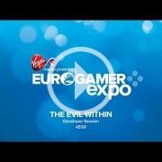 20 minutos de gameplay de The Evil Within