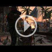 Piratas, piratillas y piratones en Assassin's Creed IV: Black Flag