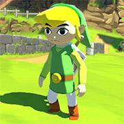 Análisis de The Legend of Zelda: The Wind Waker HD