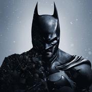Batman: Arkham Origins tiene modo Yo soy la noche y un DLC titulado Iniciación