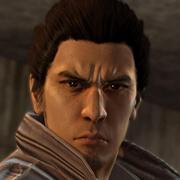 Sega no tiene planes de llevar Yakuza 5 a occidente
