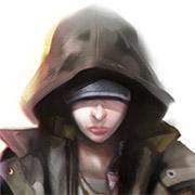 Beyond: Dos Almas quiere «contar una historia a través del gameplay y no con cinemáticas»