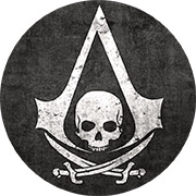 Avance de Assassin's Creed IV: Black Flag
