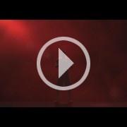 NBA 2K14 muestra la versión para PS4 en su anuncio televisivo