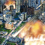 Los mods podrían no tardar en llegar a SimCity