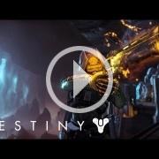 Destiny se va a la Luna en su nuevo tráiler