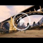 Los Santos, en un vídeo time-lapse