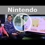 Casi nueve minutazos de gameplay de Super Mario 3D World