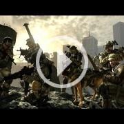 El nuevo tráiler de Call of Duty: Ghosts nos cuenta cómo va lo de los Pelotones