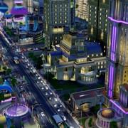SimCity podría tener un modo offline, dice Maxis