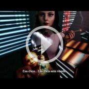 Los 5 primeros minutos de Bioshock Infinite: Panteón Marino son tal que así