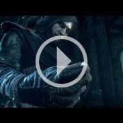 Un vídeo con gameplay de Thief