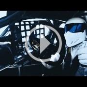 The Stig también se une a Forza 5