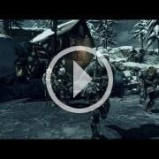 Dice Call of Duty: Ghosts que montes un clan o algo