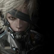 Metal Gear Rising: Revengeance y Remember Me entre las novedades de PS+ de noviembre