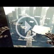 El spot televisivo de Battlefield 4 también tiene su aquel