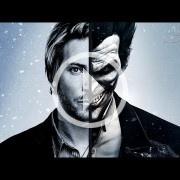 Troy Baker demuestra que el Joker de Arkham Origins está en buenas manos