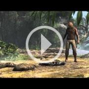 Piratería extrema en este nuevo tráiler de Assassin's Creed IV
