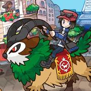 Pokémon X y Pokémon Y venden más de 4 millones de copias