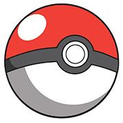 Un bug en Pokémon X e Y puede dejar tu partida inservible