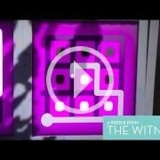 Jonathan Blow nos enseña un poco más de The Witness