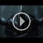 Reaper of Souls, la expansión de Diablo III, llegará a PS4