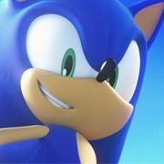 Análisis de Sonic Lost World