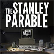 Análisis de The Stanley Parable