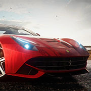 Need for Speed Rivals tendrá ligeras diferencias técnicas en Xbox One y PlayStation 4