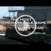 Filtran el tráiler de lanzamiento de Call of Duty: Ghosts