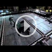 17 minutazos de gameplay de Batman: Arkham Origins