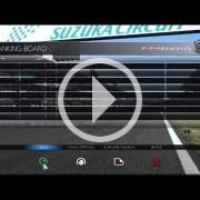 Un buen montón de gameplay de Gran Turismo 6