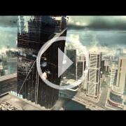 Battlefield 4 tampoco se queda callado: nuevo anuncio