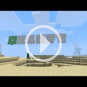qCraft, aprendiendo física cuántica en Minecraft