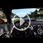 Forza 5 se da otra vuelta por Spa Francorchamps