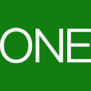 Microsoft presume de juegos de lanzamiento en la Suite Xbox One