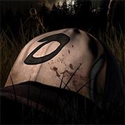 Telltale dará mañana más detalles sobre la segunda temporada de The Walking Dead