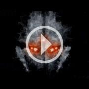 El último tráiler de Call of Duty: Ghosts nos presenta oficialmente a sus aliens