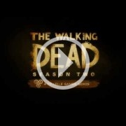 Primer tráiler de la segunda temporada de The Walking Dead