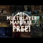 Uncharted 3 celebra su segundo cumpleaños regalando todos sus mapas multijugador