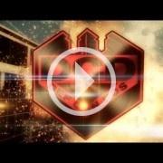 Def Con Dos hace un Linkin Park y dedica su nuevo videoclip a Battlefield 4