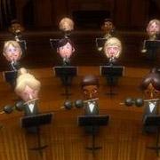 La banda sonora de Super Mario 3D World está grabada en vivo por una orquesta