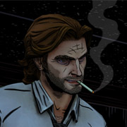 Análisis de The Wolf Among Us: Episode 1
