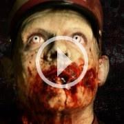 La versión de imagen real del tráiler de Dead Island es INCREÍBLE