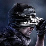 La resolución de Call of Duty: Ghosts en Xbox One «no ha sido por falta de esfuerzo»