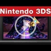 Un repaso a la música de Zelda: A Link Between Worlds